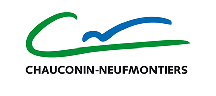 Chauconin Neufmontiers