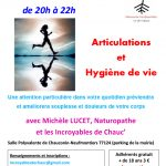 conf-articulations-4-nov-2016-bis