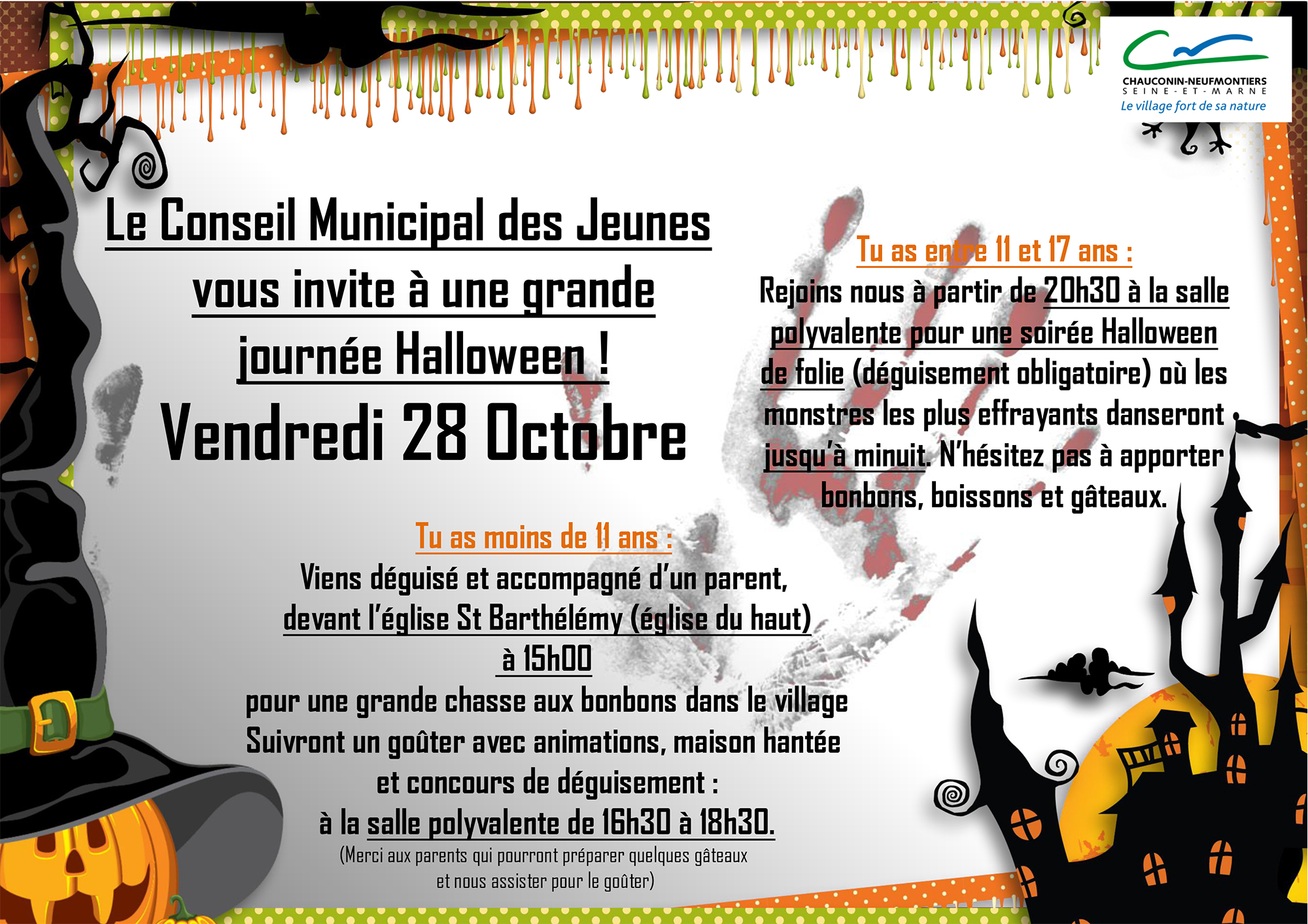 flyer-recto-halloween-16_ml-07-10